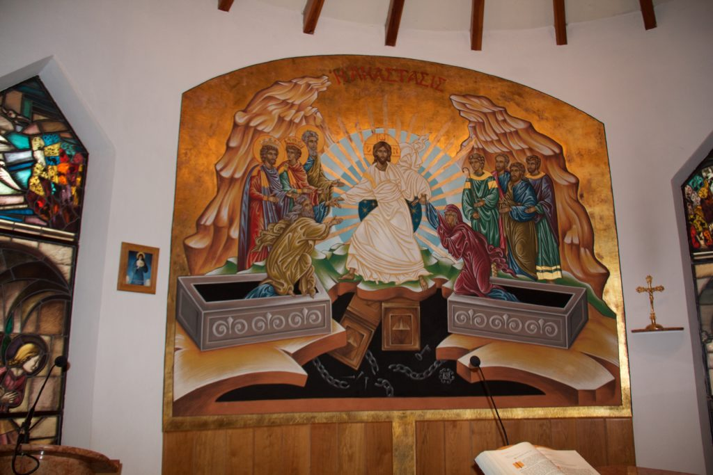 st-josephs-pilgrimage-59x