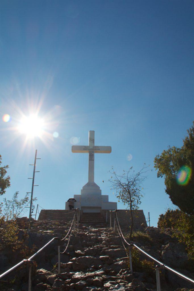 st-josephs-pilgrimage-121x