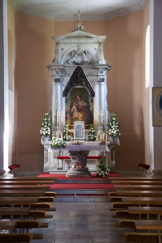 st-josephs-pilgrimage-148x